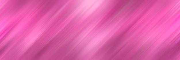 Abstrait rayures diagonales.