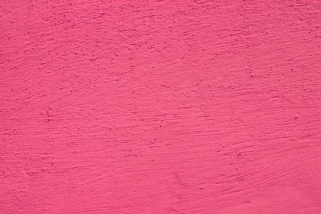 Abstrait rose.