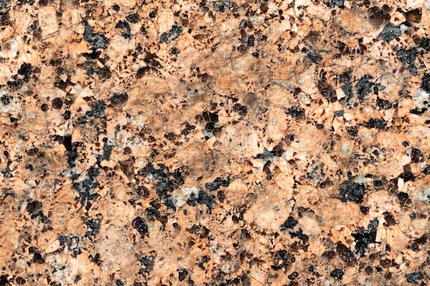 Abstrait de surface de granit