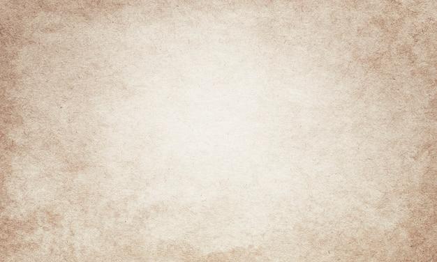 Abstrait de texture beige