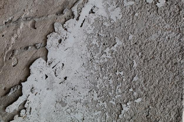 Abstrait de texture béton ou ciment mur