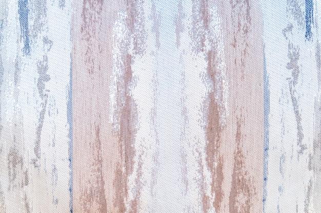 Abstrait de la texture du mur vieux avec grunge
