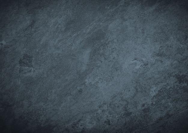 Abstrait texturé foncé.