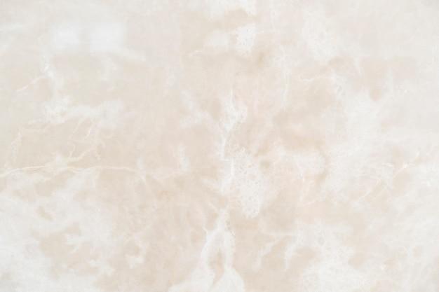 Abstrait de la texture de marbre blanc sur le mur