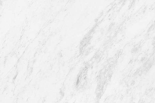 Abstrait de la texture de marbre blanc avec rayé.