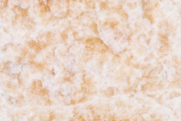 Abstrait de la texture de marbre doré. toile de fond de luxe.