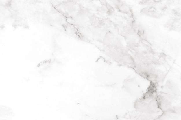 Abstrait texture marbre gris et blanc pour le fond.