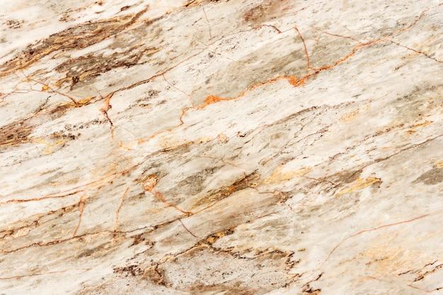 Abstrait de la texture de marbre sur le mur.