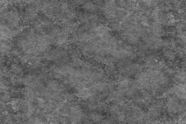 Abstrait de la texture de marbre noir sur le mur