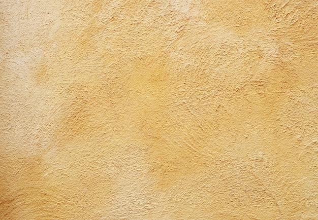 Abstrait avec une texture marron