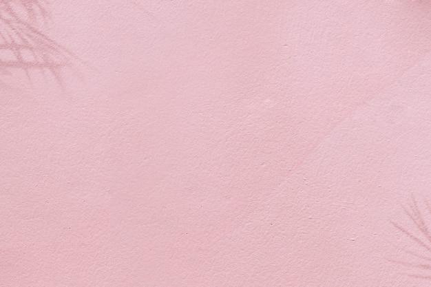 Abstrait de texture de mur en béton