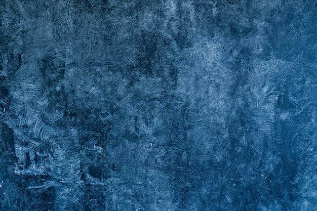 Abstrait, texture de mur, fond de mortier, texture de ciment