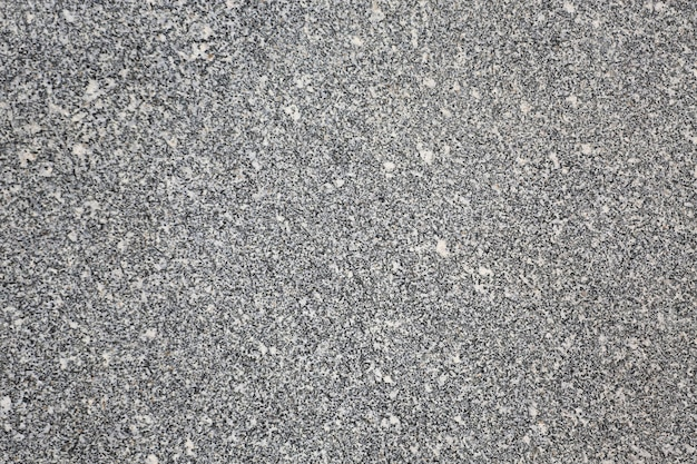 Abstrait de texture de pierre.