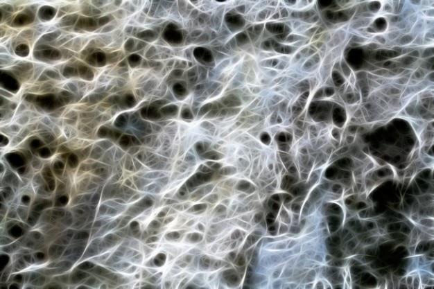 Abstrait texture de pierre