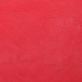 Abstrait avec texture rouge