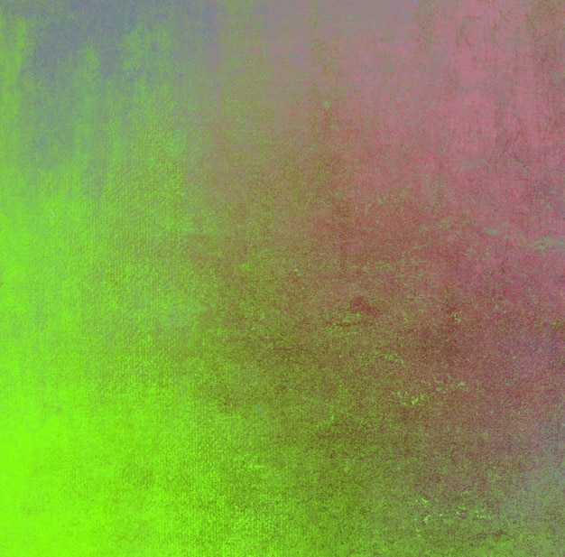 Abstrait vert avec papier vert texture de fond grunge vintage
