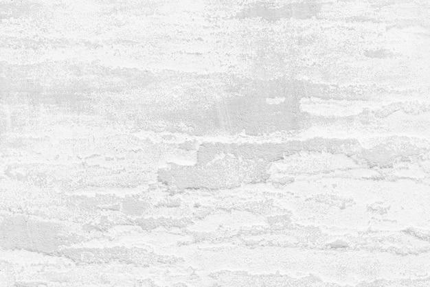 Abstrait de la vieille texture en béton avec une ligne blanche comme cadre.
