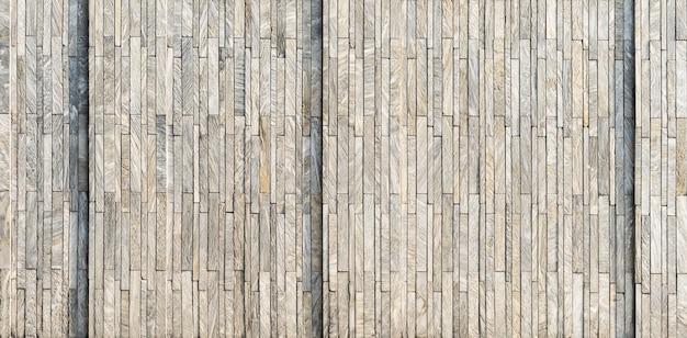 Abstrait de vieilles briques de texture sur le mur