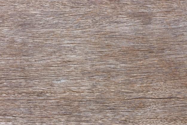 Abstrait vieux bois grunge naturel rustique.