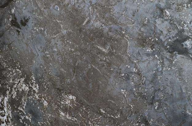 Abstrait vieux fond de texture de mortier