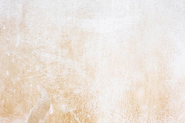 Abstrait vieux fond de texture de mur