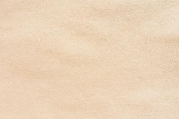 Abstrait vieux fond de texture de papier