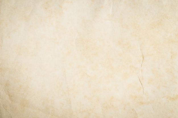 Abstrait vieux fond de textures de papier