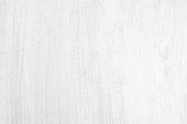 Abstrait vintage rayé fond sale