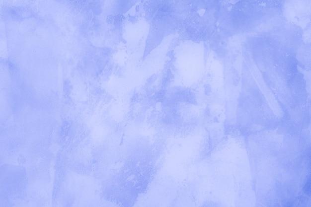 Abstrait violet grunge de texture de mur en béton