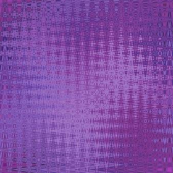 Abstrait violet magenta violet technologie géométrique futur arrière-plan avec des formes abstraites. illustration de conception graphique