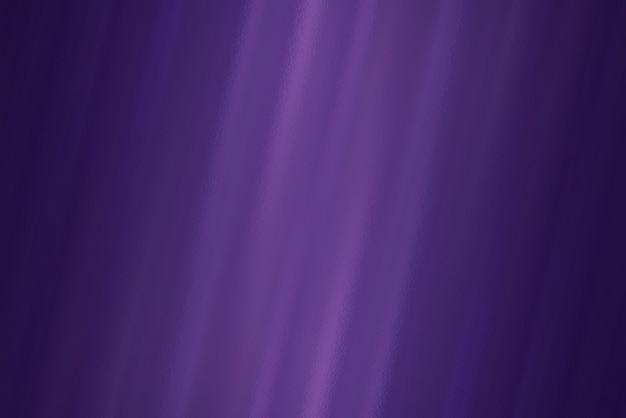 Abstrait violet avec texture de verre