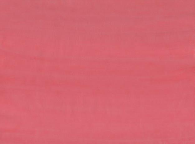 Abstrait violet vintage. fond texturé coloré