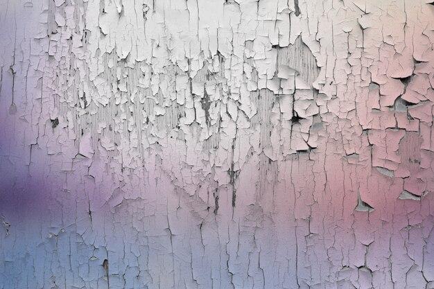 Abstrat retro texture de fond