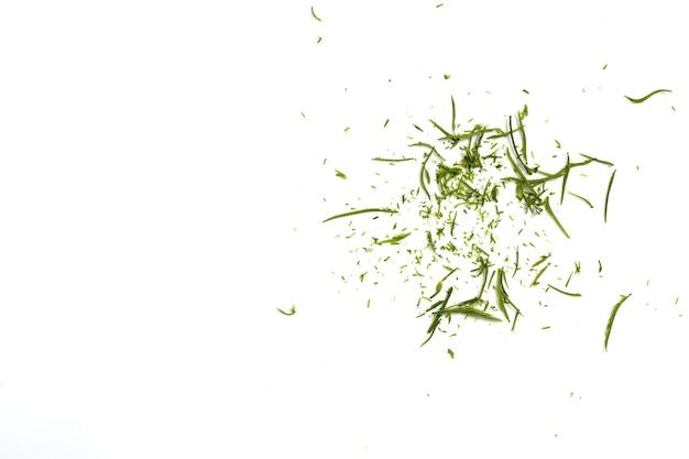 Acacia pennata ou grimpant wattle