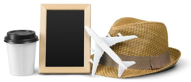 Accessoires de voyage et de vacances