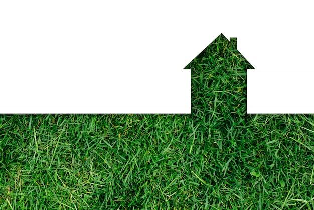 Achat ou vente d'une maison ou d'un appartement