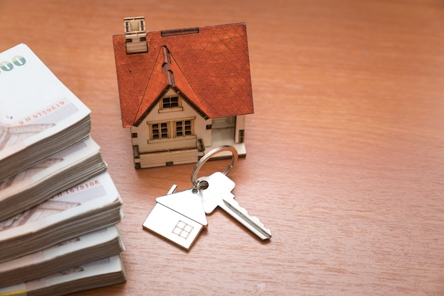 Acheter et vendre accueil