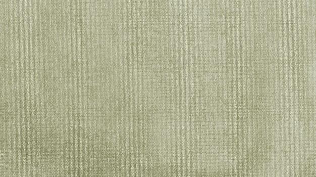 Acrylique vert foncé et gris en sourdine texturé peint sur fond abstrait de toile fait à la main organique