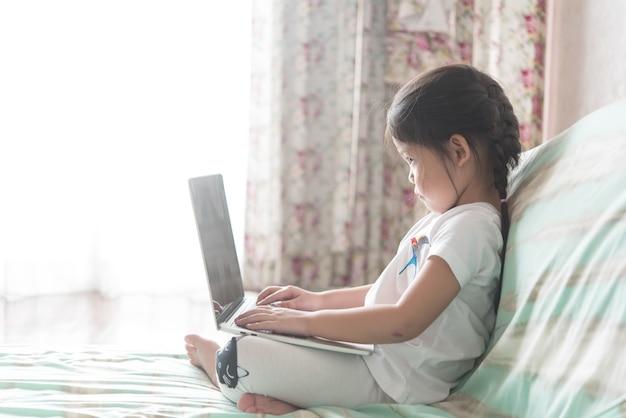 Activités pour les jeunes enfants dans la vie moderne
