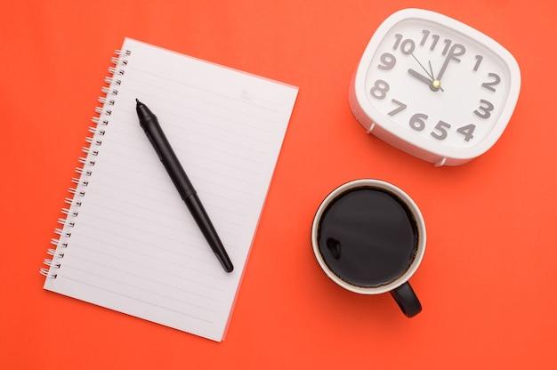 Aimer lire aimer écrire augmenter ses connaissances