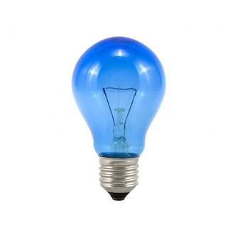 Alimentation watt lumineux lumière edison
