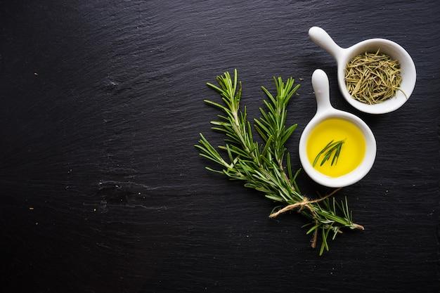 Aliments sains bio