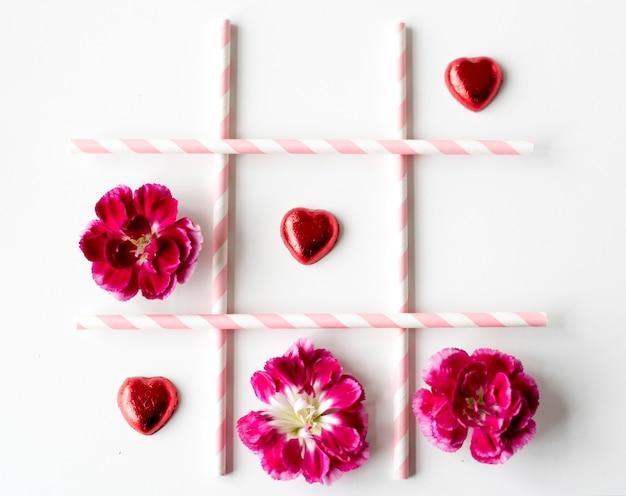 Amour design signe symbole cadeau