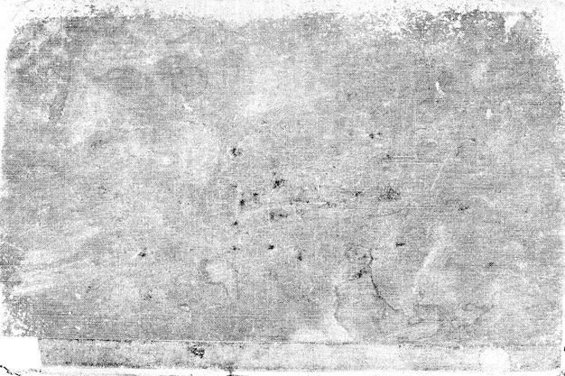 Ancien motif de toile texturé pour superposition