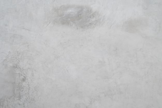 Ancien mur gris, fond en béton grunge avec une texture de ciment naturel.