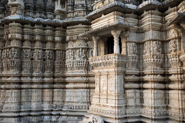Ancien ornement architectural
