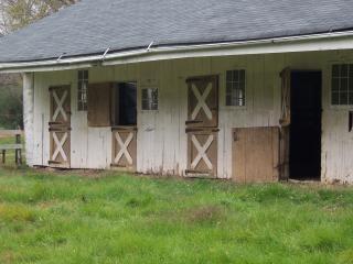 Ancienne grange, bspo06