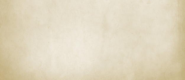 Ancienne surface de texture de papier parchemin