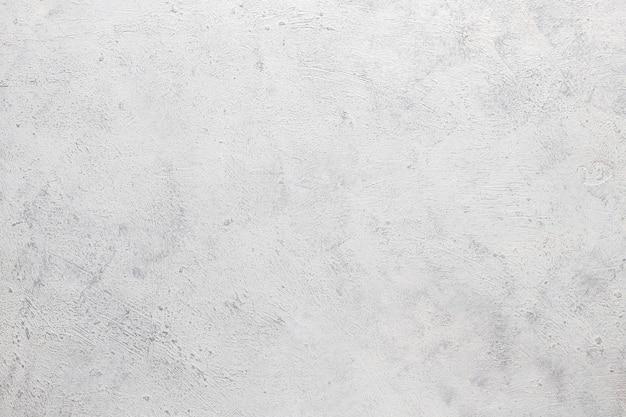 Ancienne surface texturée peinte pour toile de fond.
