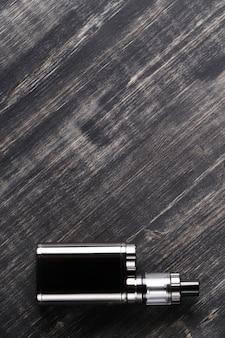 Appareil de vapotage e-cigarette